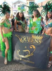 [3].Carnaval 2011